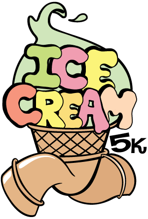 icecream5k-logo
